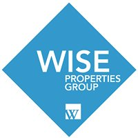 Wise Properties Group