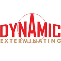 Dynamic Exterminating Inc