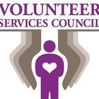 Volunteer Services Council of San Angelo State Supported Living Center