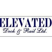 Elevated Deck & Rail Ltd.