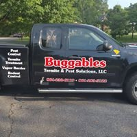 Buggables Termite & Pest Solutions LLC.