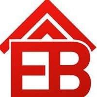 EB Equity Builders LLC