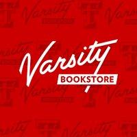 Varsity Bookstore