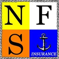 Nuttall Financial Services