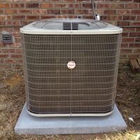 Hoyt's Heating & Air Conditioning