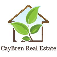 Cayce Dahmer - Caybren Real Estate