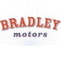 Bradley Motors
