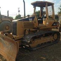 Huffman & Sons Excavating LLC