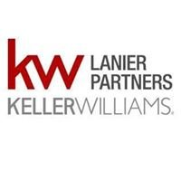 Keller Williams Winder