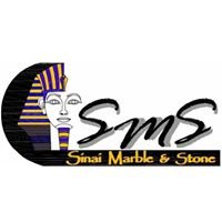 Sinai Marble and Stone