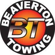 Beaverton Towing LLC