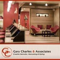 Gary Charles & Associates