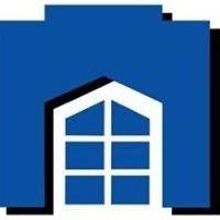 ISU Credit Union