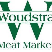 Woudstra Meat Market