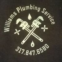 Williams Plumbing Service
