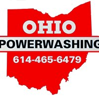Ohio Power Washing