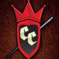 Ceballos Customs LLC
