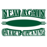 New Again Carpet Cleaning Inc