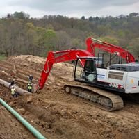 A.J. Brentzel Excavation & Services