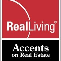 Accents on Real Estate Inc,