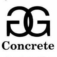 Gary Grossman Concrete & Excavating