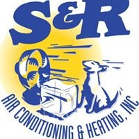 S&R Air Conditioning and Heating, Inc.