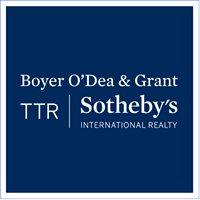 Boyer O'Dea & Grant