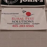 Rural Pest Solutions, LLC