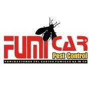 Fumigaciones del Caribe Fumicar Pest Control