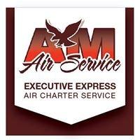 AM Air Service LLC