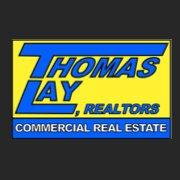Thomas Lay, Realtors
