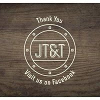 J T and T Construction