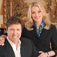 Discover Scottsdale Real Estate with BJ & Christopher Cole