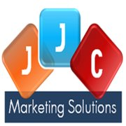 JJC Marketing Solutions