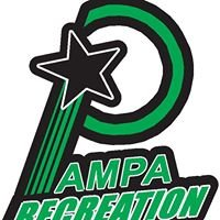 Pampa Recreation Dept.