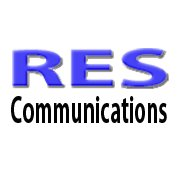 RES Communications