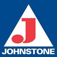 Johnstone Supply - Clarksville