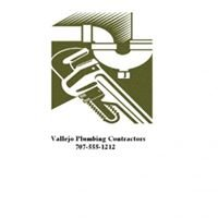 Vallejo Plumbing Contractors