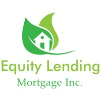 Equity Lending Mortgage Inc.