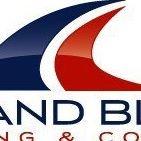 Roland Black Heating & Cooling