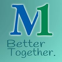 Michigan One Community Credit Union