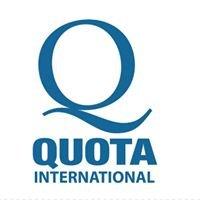 Quota International of Port Huron