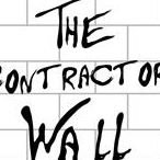 The Contractor's Wall