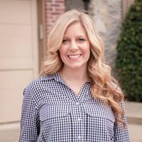Heidi Williams - McGraw Realtors