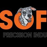 SOFLO Industries, LLC.