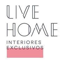 Live home interiores exclusivos