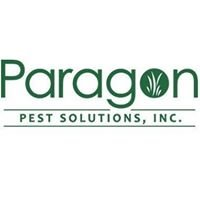 Paragon Pest Solutions