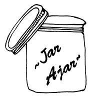 Jar Ajar