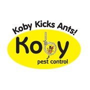 Koby Ant