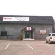 Middleton Building Supply